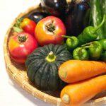 vegetables-food